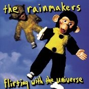 Flirting With The Universe Songs