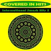 International Smash Hits 5 Songs
