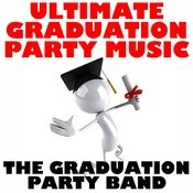 Ultimate Graduation Party Music Songs