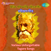 Various Unforgettable Tagore Songs Songs