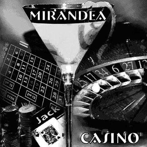 casino songs
