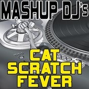 Cat Scratch Fever (Remix Tools For Mash-Ups) Songs
