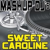 Sweet Caroline (Original Radio Mix) [Re-Mix Tool] Song