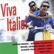 Viva Italia ! Songs