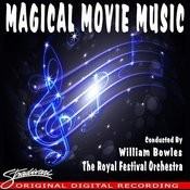 Magical Movie Music Songs