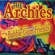 Bubble Gum Friends Songs
