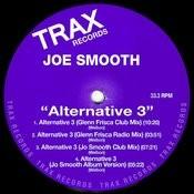 Alternative 3 Songs