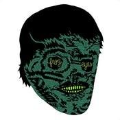 Frog Eyes / Hello Blue Roses Split - Ep Songs