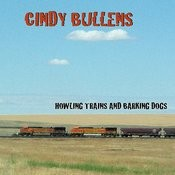 Howling Trains And Barking Dogs Songs