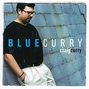 Blue Curry Songs