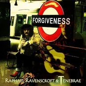 Forgiveness Song