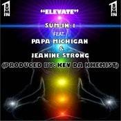 Elevate Songs