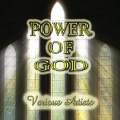 Power Of God Songs