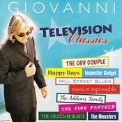 Television Classics Songs