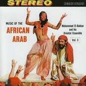 Music Of The African Arab Songs