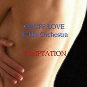 Temptation Songs