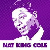 Essential Jazz Standards By Nat King Cole Songs