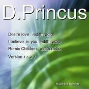 D. Princus Songs