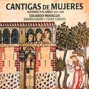 Cantigas De Mujeres Songs