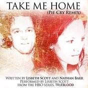 Take Me Home - Remix Songs