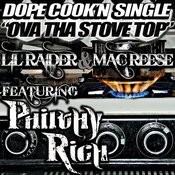 Ova Tha Stove Top - Single Songs