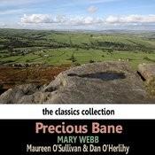 Precious Bane By Mary Webb Songs