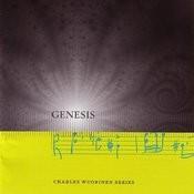Genesis Songs