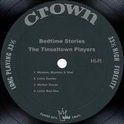 Bedtime Stories Songs