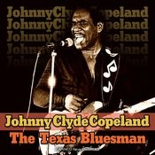 The Texas Bluesman Songs