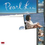 BTB Pearl Holiday Songs