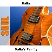 Dalia's Family Songs