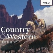 Country & Western- Hits And Rarities Vol. 2 Songs