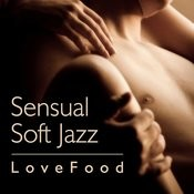 Sensual Soft Jazz Songs
