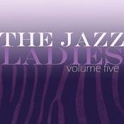 The Jazz Ladies, Vol. 5 Songs