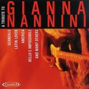 A Tribute To Gianna Nannini Songs