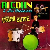 Son Of Drum Suite Songs