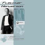 Fletcher Henderson Songs