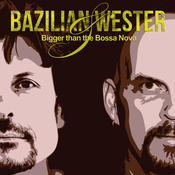 Bigger than the Bossa Nova Songs
