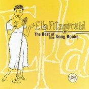 The Best Of The Song Books Songs