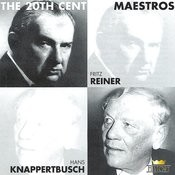 Symphony No. 4 In F Flat Major Romantical: Andante, Quasi Allegretto Song
