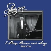 I Play Piano And Sing (Volume Two) Songs