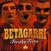 Freaky Festa Songs