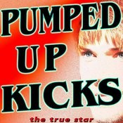 Pumped Up Kicks (Tribute Foster The People) Songs