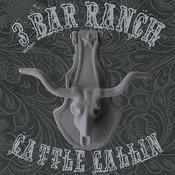 Cattle Callin Songs