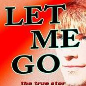 Let Me Go (Tribute Maverick Sabre) Songs