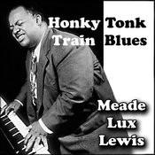 Honky Tonk Train Blues Songs