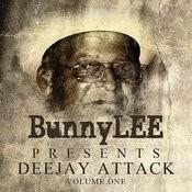 Bunny Striker Lee Presents Deejay Attack Vol 1 Songs