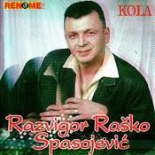 Kola Songs