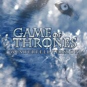 ringtone game of thrones original