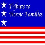 Tribute To Heroic Families Songs